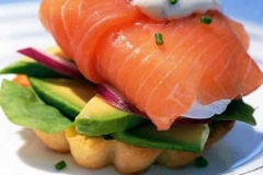 smk-salmon-open-faced-sandwich-pic