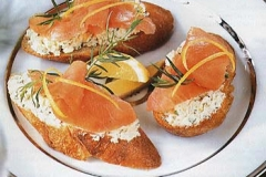 salmon-open-sandwich-pic
