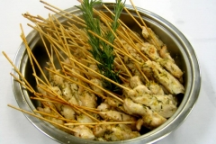 2011-food-pics-038