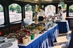 04-SDC-buffet