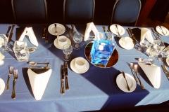 060306-ADI-Plated-Dinner-5
