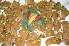 2011-food-pics-011