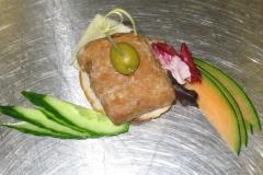 2011-food-pics-012