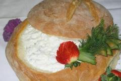 2011-food-pics-018