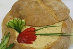 2011-food-pics-021