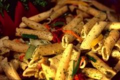 Buffet---Penne-Pasta-Salad