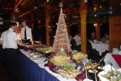 Buffet-Station-1