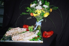Centre-Piece-&-Terrine