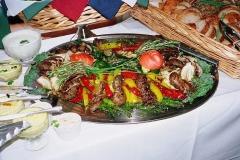 Grilled-Veg-Platter