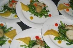 PMV-Gala-Dinner-060911-059