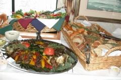 buffet mm 2